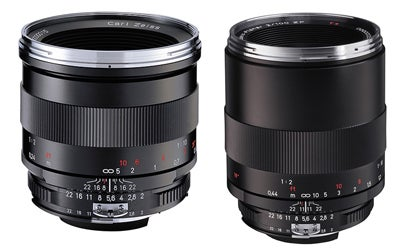 Hands-On-Zeiss-ZF-Macros-for-Nikon