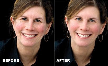 Digital-Toolbox-How-to-Edit-Portraits
