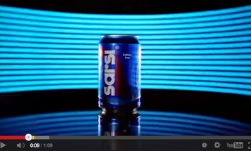 Impressive Light-Painted Product Photography Using Only Smartphones and Tablets