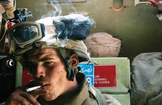 """""""Heroes-of-Photography-Chris-Hondros-A-U.S.-Marin"""""""