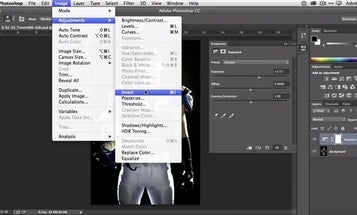 Adobe Releases Free Video Class For Beginners to Learn Photoshop