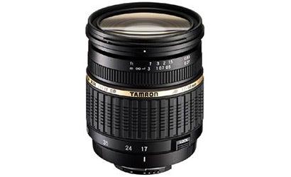 Lens-Test-Tamron-17-50mm-f-2.8-XR-Di-II-AF