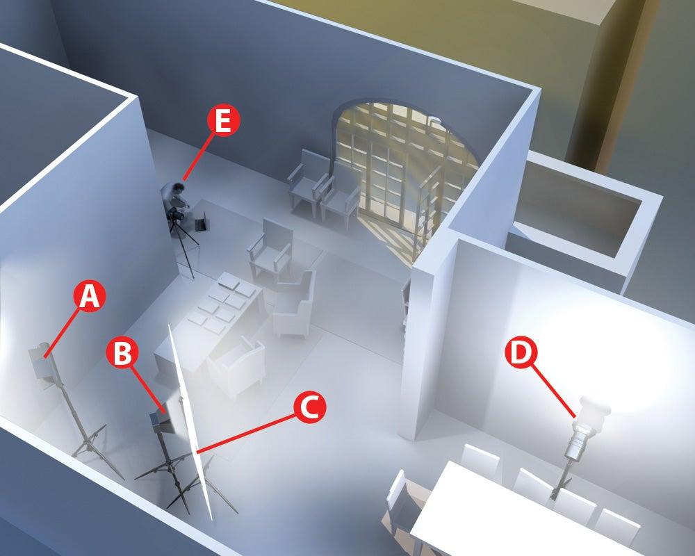 httpswww.popphoto.comsitespopphoto.comfilesimportembeddedfilesimce_uploadsfebruary_13_lighting_diagram.jpg