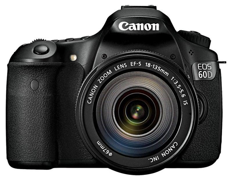 Canon60D01