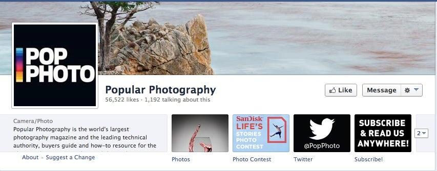 popphoto facebook