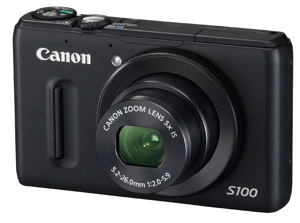 Canon s100 main