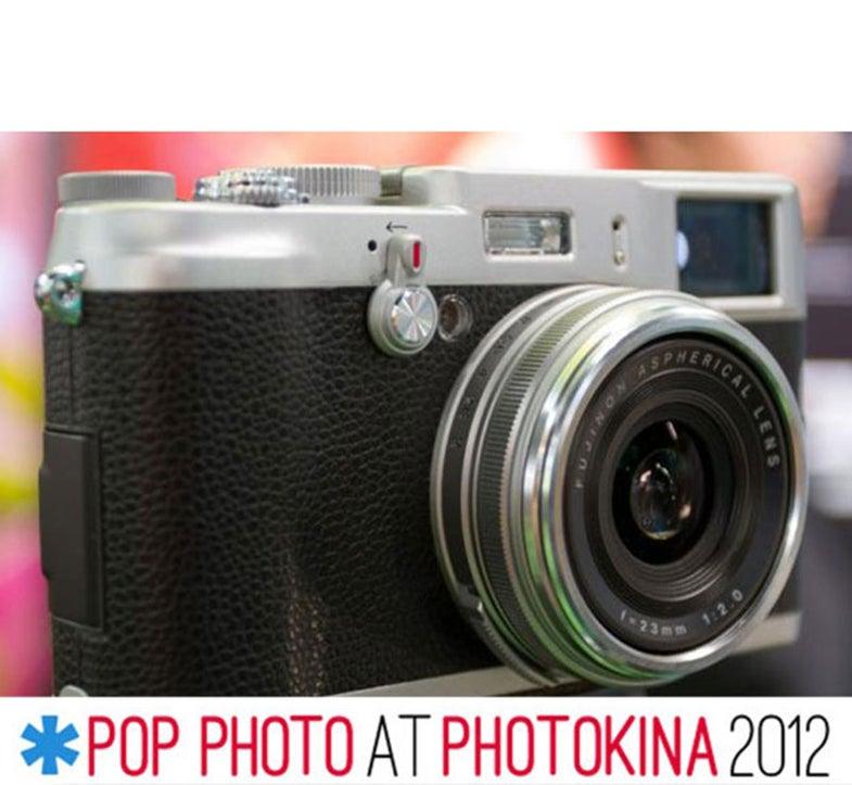 Photokina open post thumb