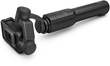 You Can Now Buy the GoPro Karma Grip Camera Stabilizer as a Standalone Product