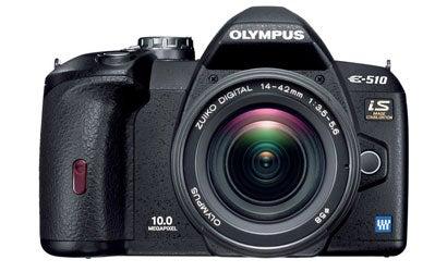 Camera-Test-Olympus-E-510