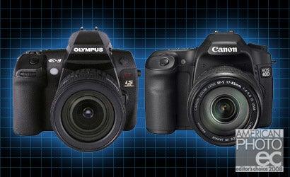 Editor-s-Choice-2008-Advanced-D-SLRs