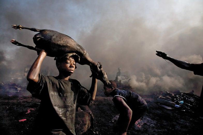 Photojournalism-Category-Winner-Ed-Kashi