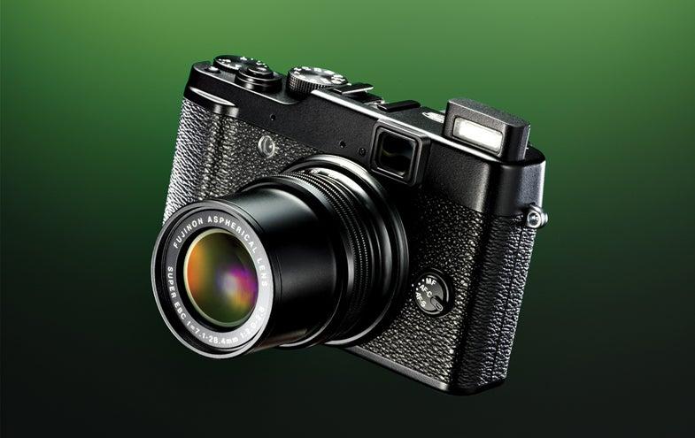 FujifilmX10Maintest.jpg