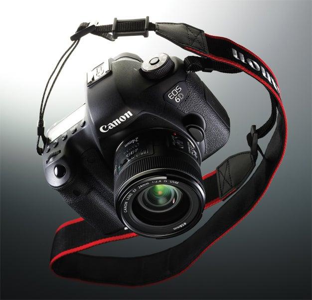 March 13 Canon EOS main.jpg