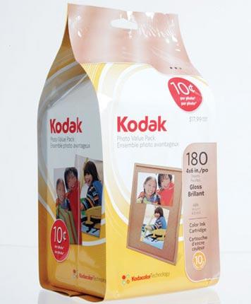 """""""Kodak-EasyShare-5300-10-cent-bag"""""""