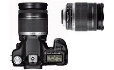 Lens Test: Canon 18-200mm f/3.5-5.6 EF-S IS AF
