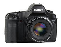 Meet-the-New-Boss-The-Canon-EOS-5D