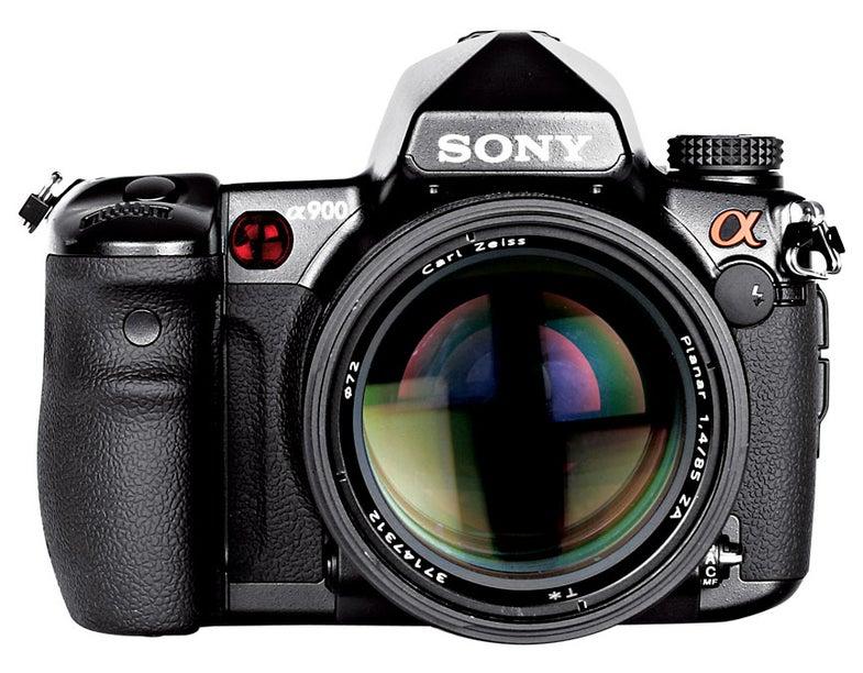 Sony-Alpha-900-Camera-Test