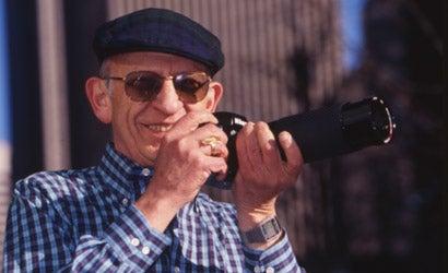 Herbert-Keppler-1925-2008