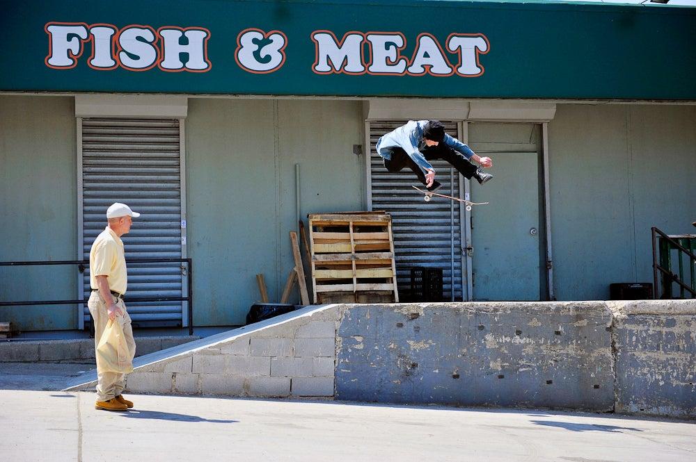 skateboardphotography0002.jpg
