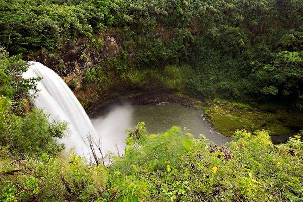 httpswww.popphoto.comsitespopphoto.comfilesimages201504sneiders_hawaii_mentor_series_17-2.jpg