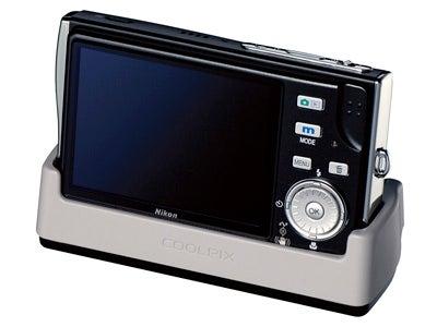 """Nikon-Coolpix-S7C"""