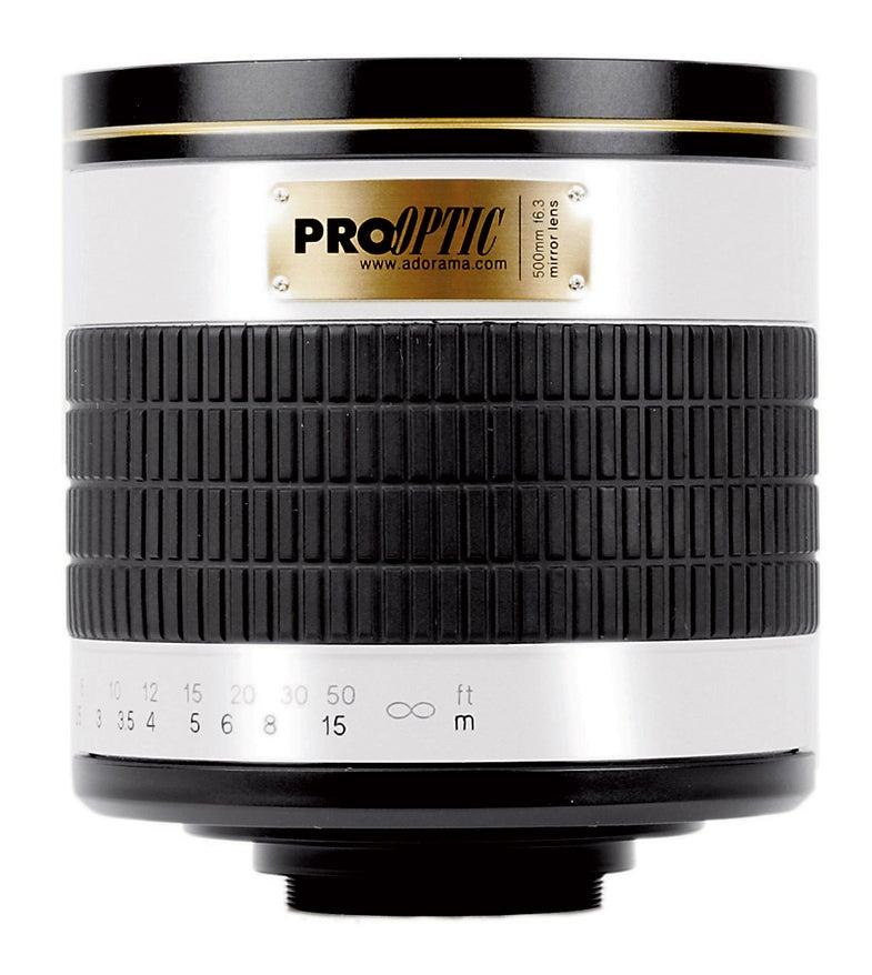 ProOptic-500mm-f-6.3-Mirror-Lens-Test
