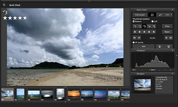 Canon To Totally Overhaul Digital Photo Professional With Version 4.0