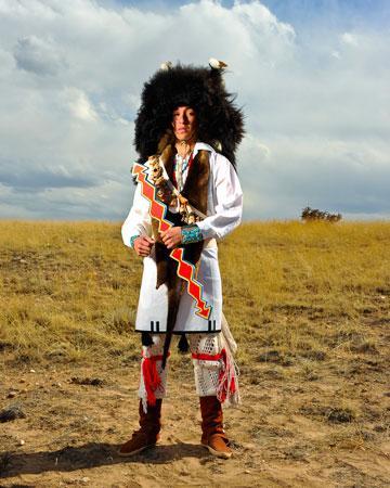 Mentor Series: Santa Fe, New Mexico