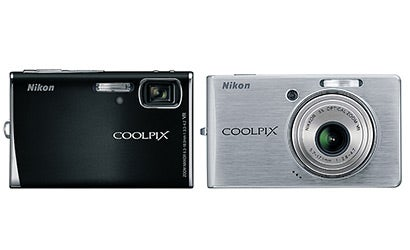 Head-to-Head-Review-Nikon-Coolpix-S50-and-Coolpix-S500