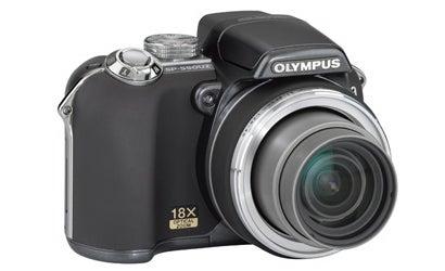 First-Look-Olympus-SP-550-UZ