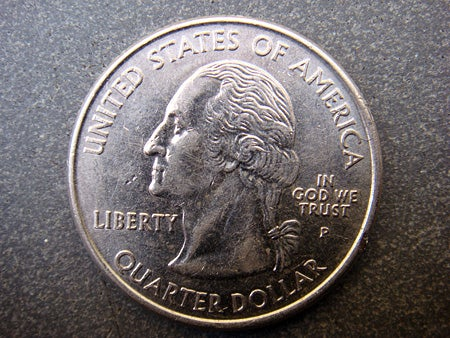 """""""All-the-wear-and-tear-in-this-quarter-is-visible-t"""""""