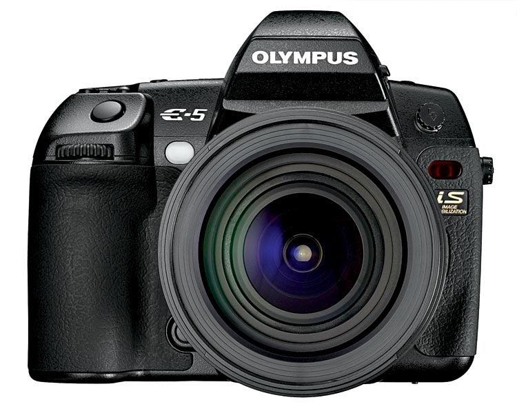 OlympusE5main