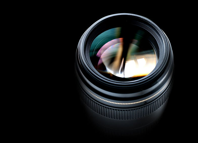 Lensfeature_main
