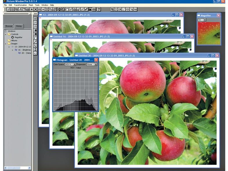 An-Alternative-To-The-Pricey-Photo-Editing-Software