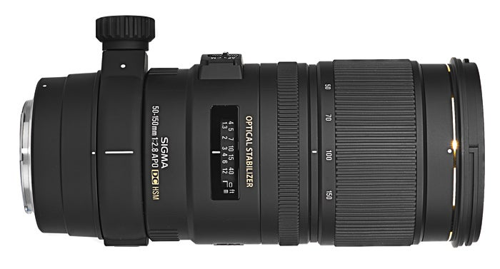 August 12 Lens Sigma a.jpg