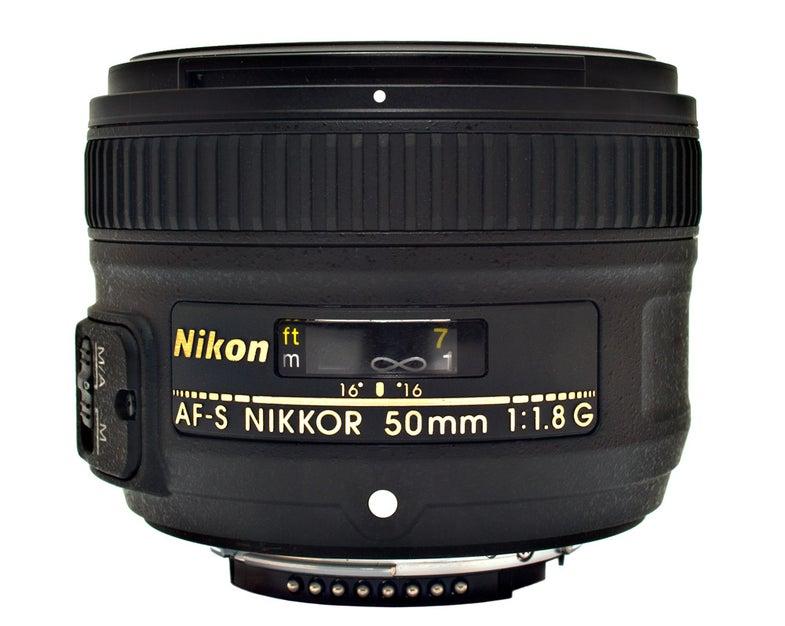 nikon5018fd