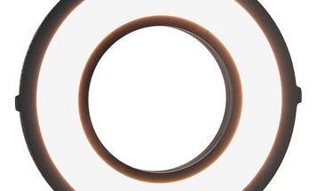 New Gear: Fotodiox Pro FlapJack LED Ring Light
