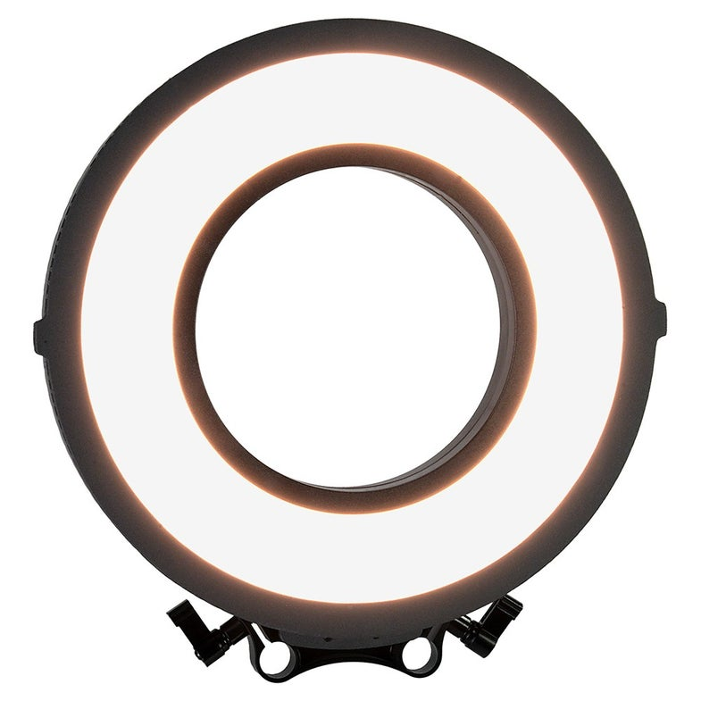 FotoDiox FlapJack LED Ring Light