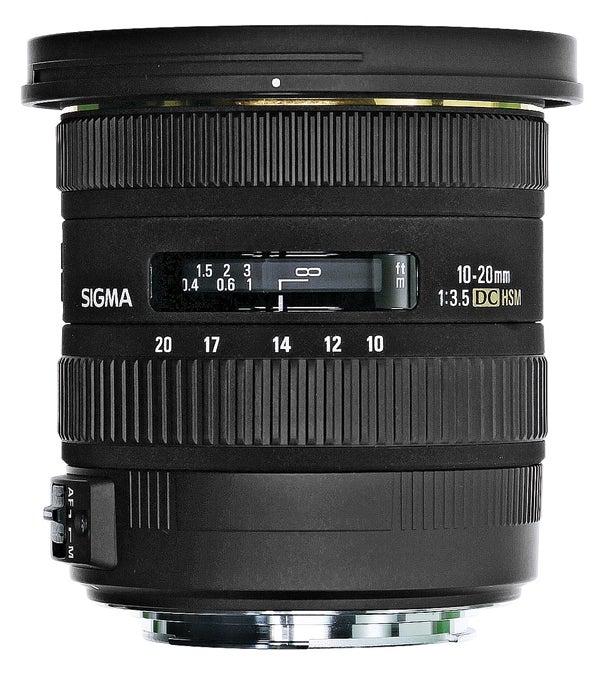 Lens-Test-Sigma-10-20mm-F-3.5-EX-DC-HSM-AF