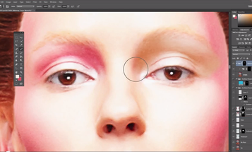 Open Post: Looking Back on 25 Years of Photoshop