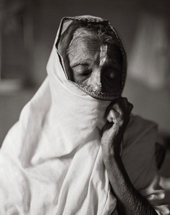 """Heroes-of-Photography-Fazal-Sheikh-Asha-Rajak"""