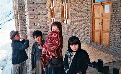Disposable-Cameras-Help-Rural-Afghani-Students-Document-School-Conditions