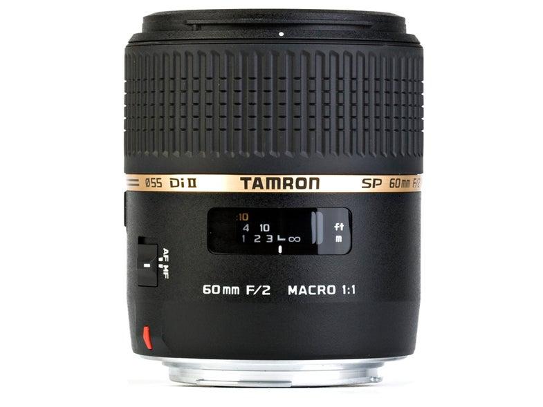 Lens-Test-Tamron-SP-60mm-f-2-Di-II-Macro-AF