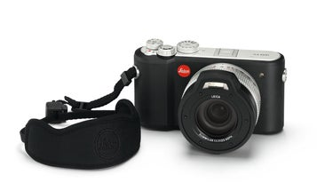 New Gear: The Leica X-U Is Its First Underwater Rugged Camera