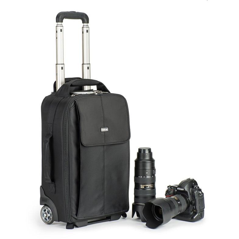 Think Tank Airport Advantage Rolling Camera Bag