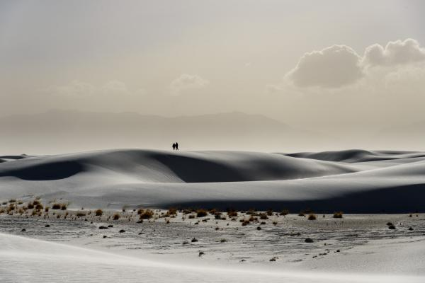 httpswww.popphoto.comsitespopphoto.comfilesimages201505best-of-white-sands-07.jpg