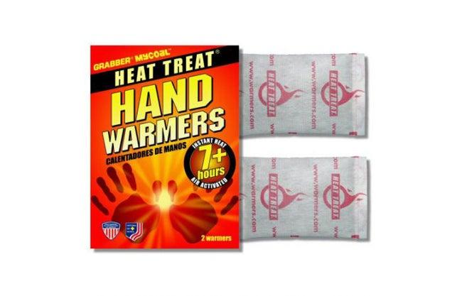 allweather_handwarm.jpg