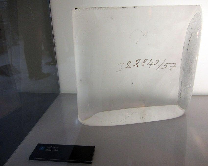 pop_guts_zeiss_raw_glass.jpg