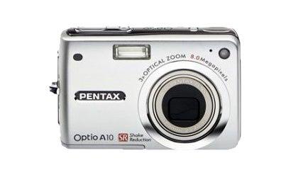 Camera-Review-Pentax-Optio-A10