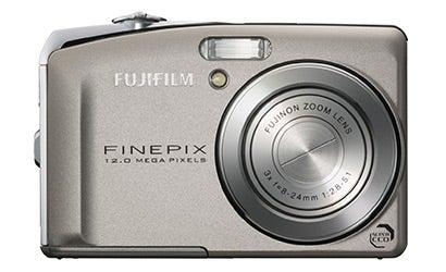 Camera-Test-FujiFilm-FinePix-F50fd